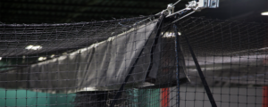 custom windscreen barriers for indoor sports facilities from on deck sports