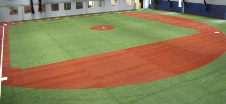 CK's Baseball4U