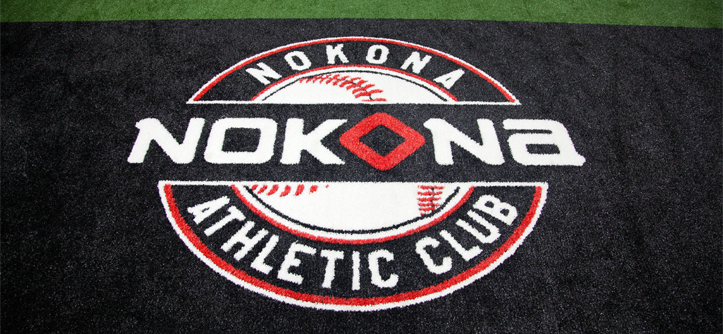 Nokona Athletic Club