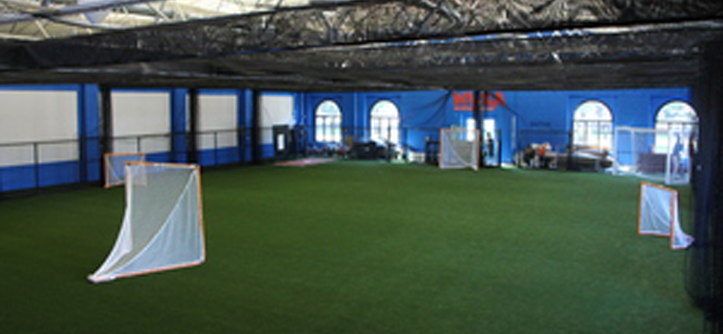 Northern Valley Sports Academy