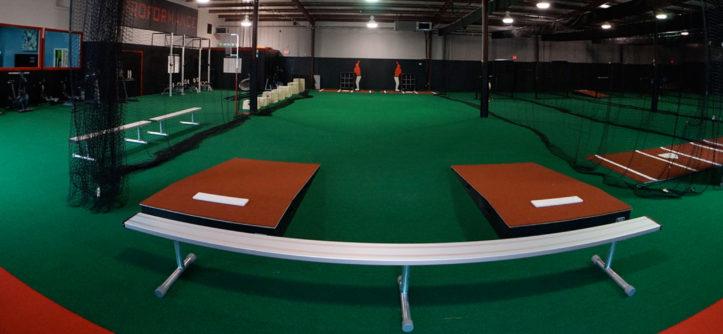 facility-essentials-artificial-turf