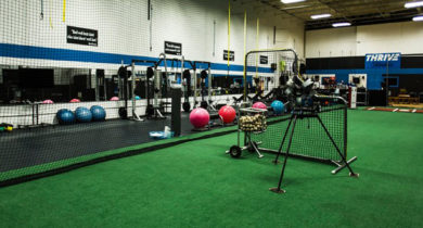 facility-essentials-pitching-machines
