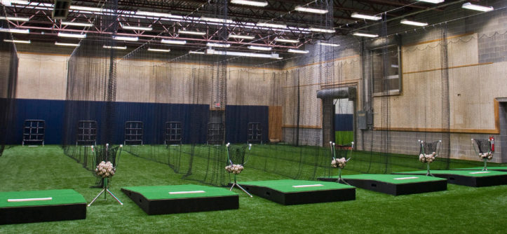 facility-essentials-portable-pitching-mounds