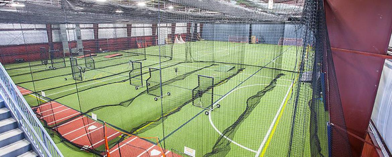 facility-essentials-protective-screens