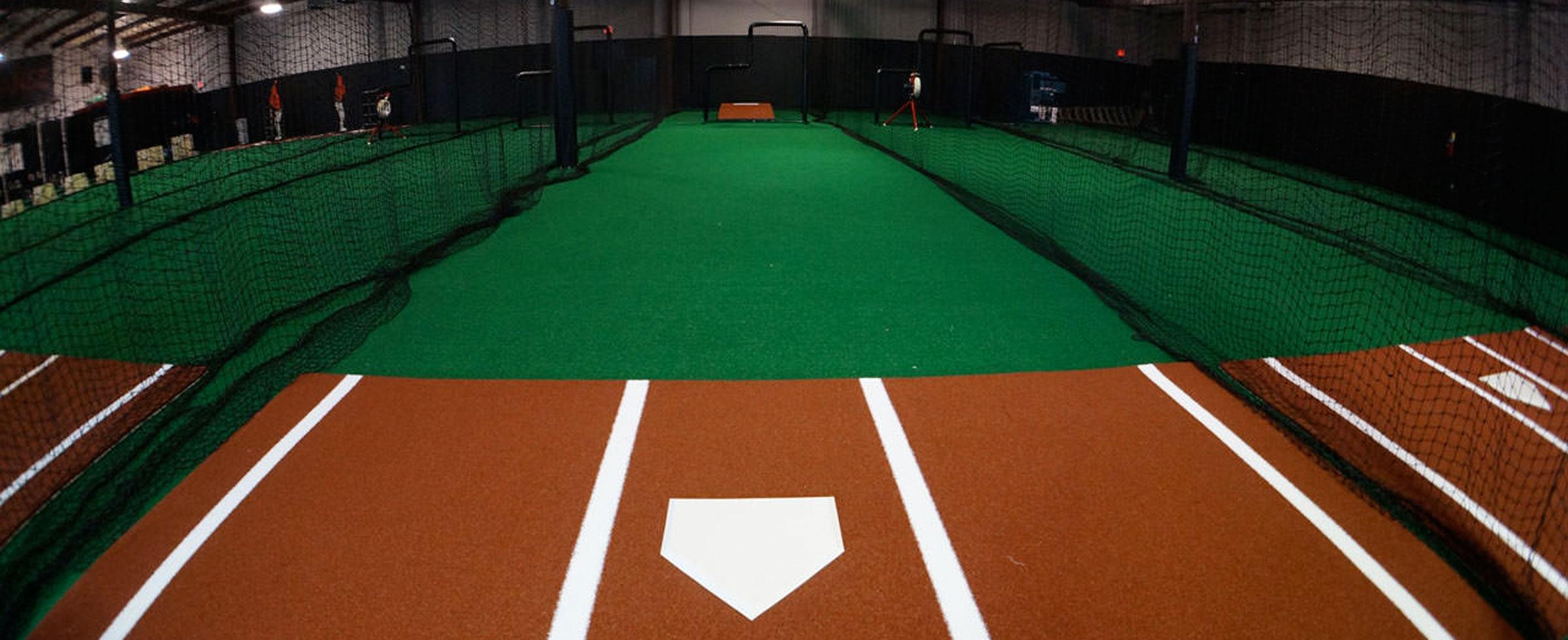 Proformance Baseball Academy