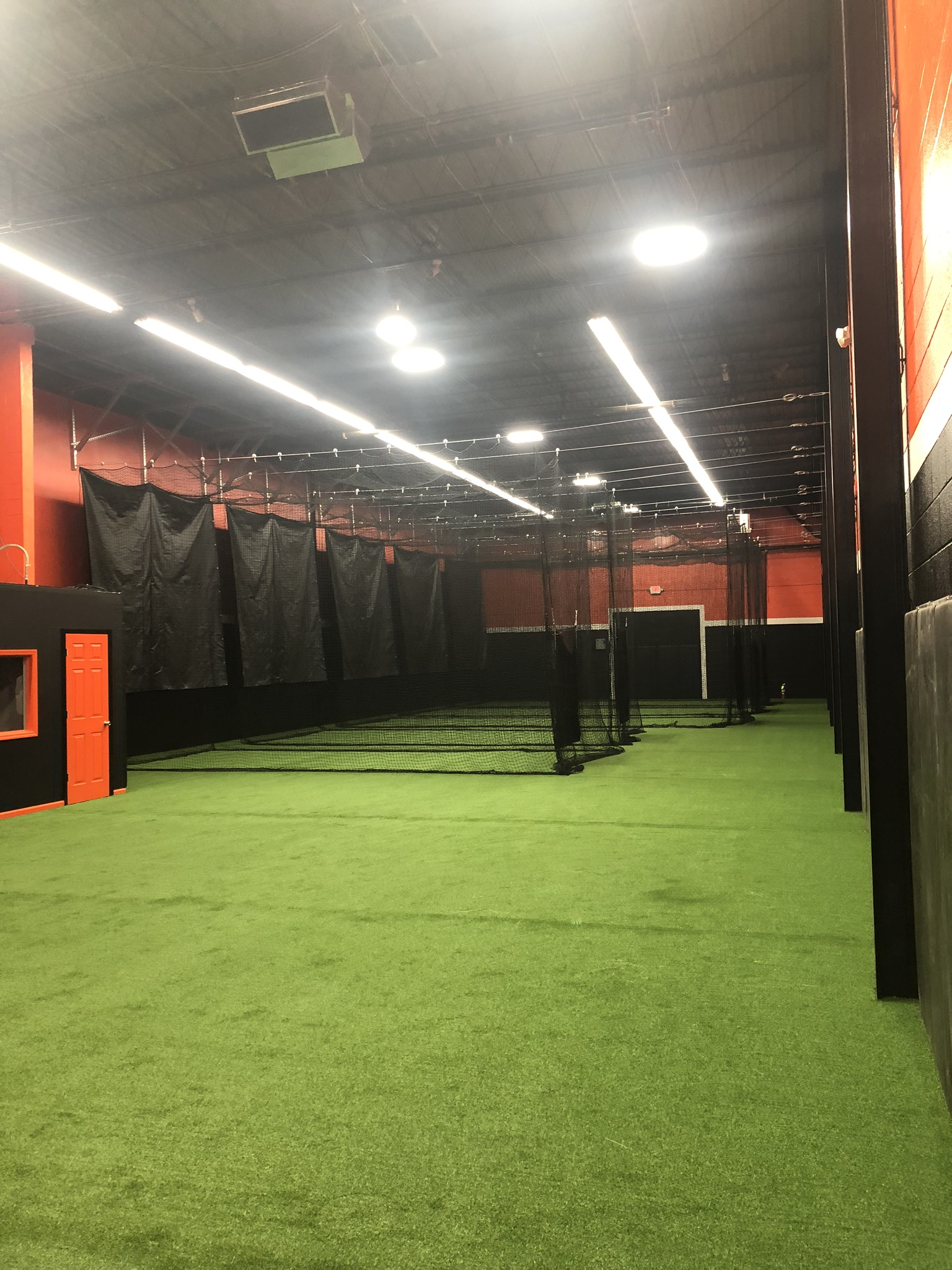 batting cages (5)